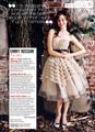 Emmy in Teen Vogue (October 2004)
