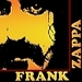 Frank Zappa (1) - frank-zappa icon