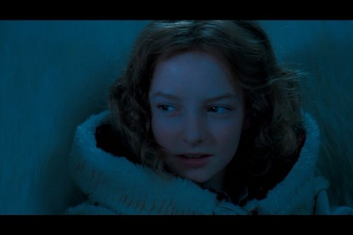 Golden Compass - the-golden-compass Screencap