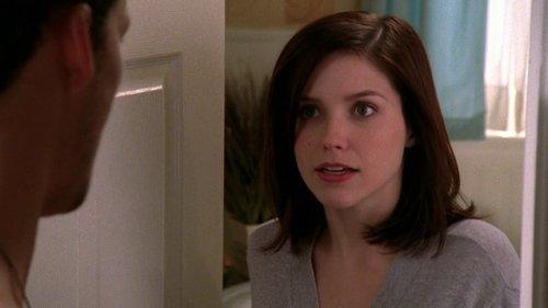 Haley /Brooke Peyton