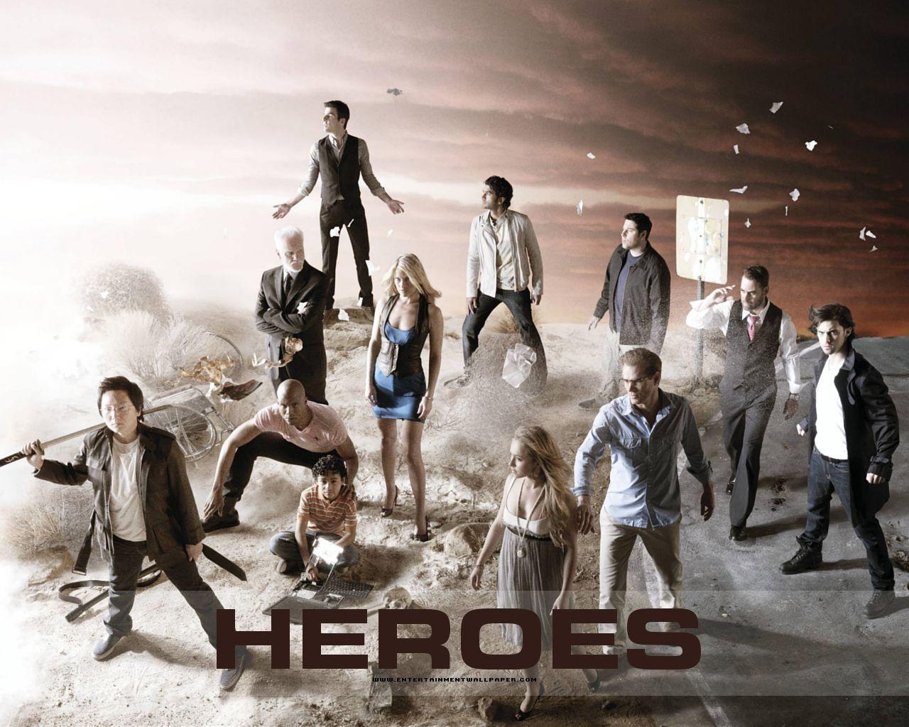 heroes com
