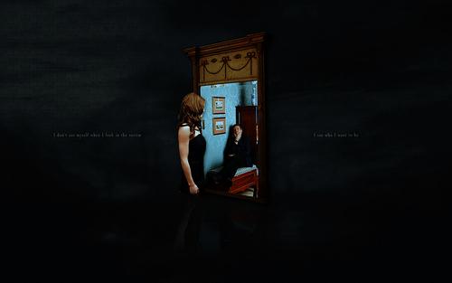 House/Cameron