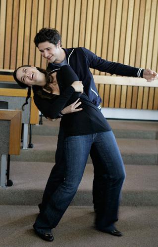 Jessi & Kyle