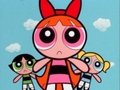 Jewel of the Aisle - powerpuff-girls screencap