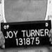 Joy Icon - joy-turner icon