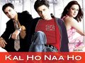 Kal ho na Ho - kal-ho-naa-ho photo