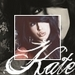 "Kate Voegele ""Mia"" - one-tree-hill-music icon"