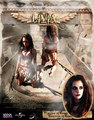 LIVIA OF ROME - xena-warrior-princess photo