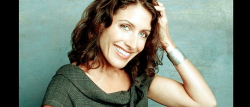 Lisa Banner