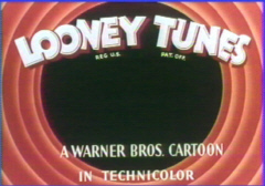 Looney Tunes wallpaper entitled Looney Tunes