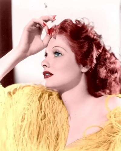 I Love Lucy images Lucille Ball wallpaper and background photos