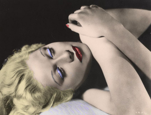 I 爱情 Lucy 壁纸 called Lucille Ball