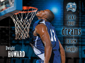 Magic Dwight Howard - health-and-beauty wallpaper