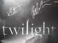 My Autographs - twilight-series photo