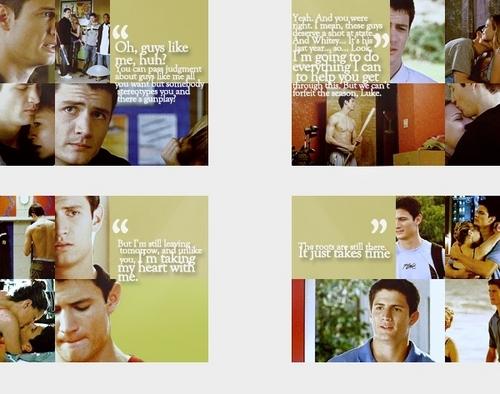 Nathan citations <3