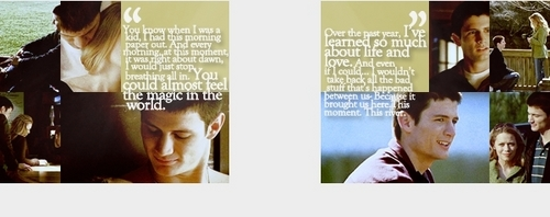 Nathan Scott wallpaper with a portrait entitled Nathan frases <3