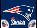 New England Patriots - nfl wallpaper