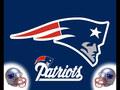 New England Patriots - nfl wallpaper