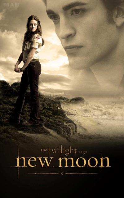 http://images2.fanpop.com/images/photos/5200000/New-Moon-Poster-new-moon-movie-5241194-400-640.jpg