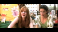 Nicole and Sandra in Practical Magic - actresses screencap
