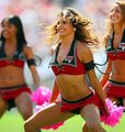 Open Season - nfl-cheerleaders photo
