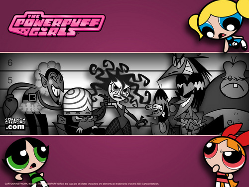 PPG Wallpaper