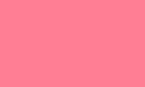 rosa Stuff