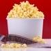 Popcorn-popcorn-5283362-75-75.jpg