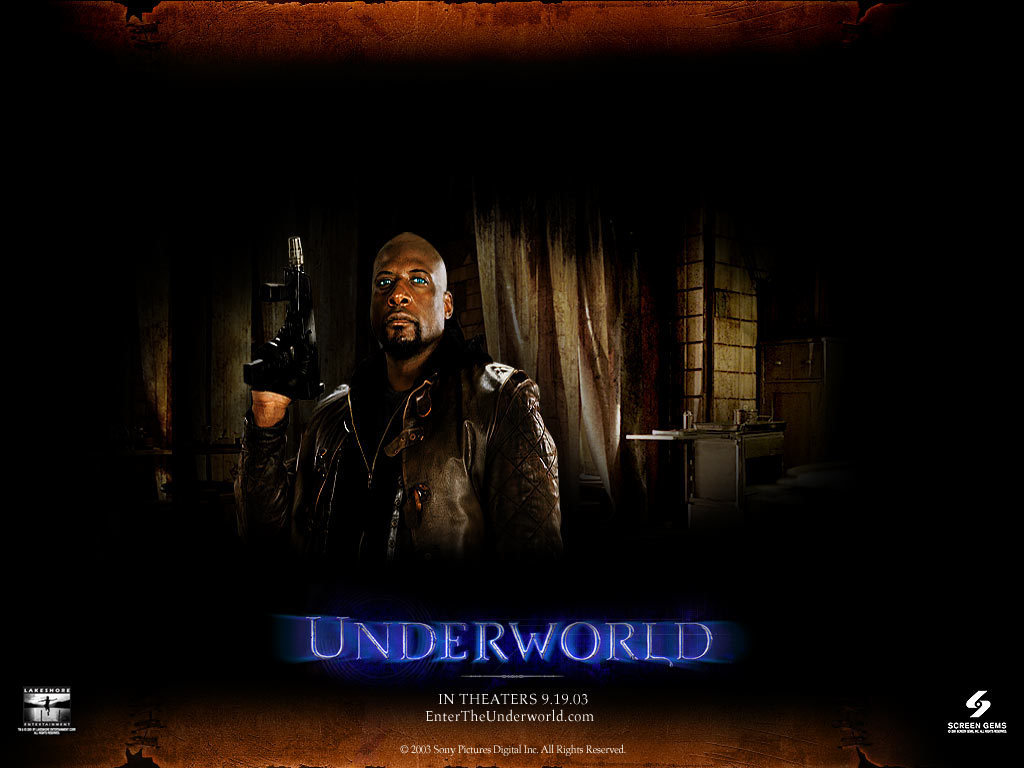 Underworld Images Raze HD Wallpaper And Background Photos