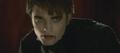 Robert Pattinson♥! - twilight-series photo