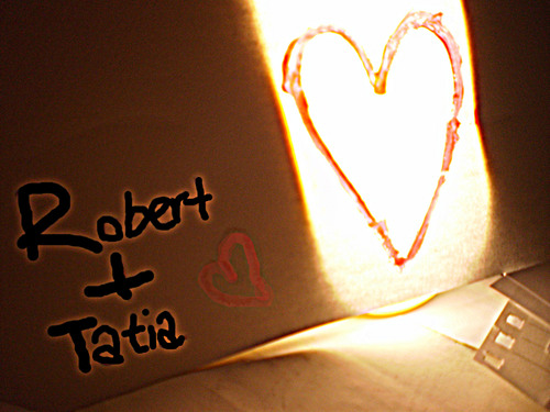 Robert+Tatia