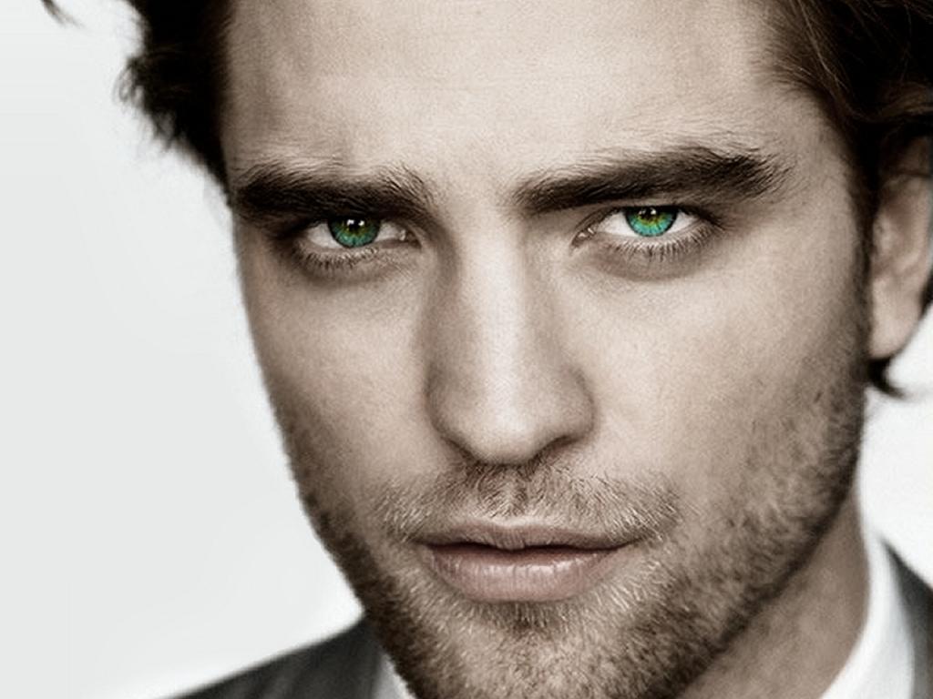 Robert - Robert Pattinson Wallpaper (5227404) - Fanpop Robert Pattinson
