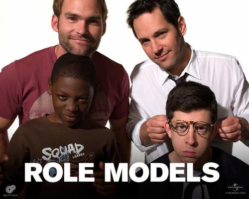 Role 모델 바탕화면