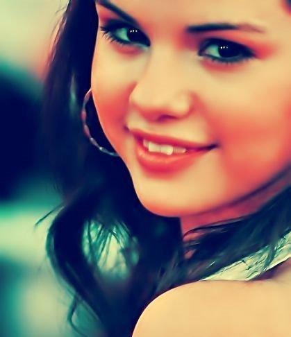 Images Selena Gomez on Selena Gomez