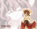 Sakura and Nadeshiko