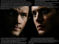Sam and Dean's several quotes