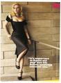 Scarlett Johansson August 2008