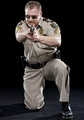 Sergeant Jack Declan - reno-911 photo
