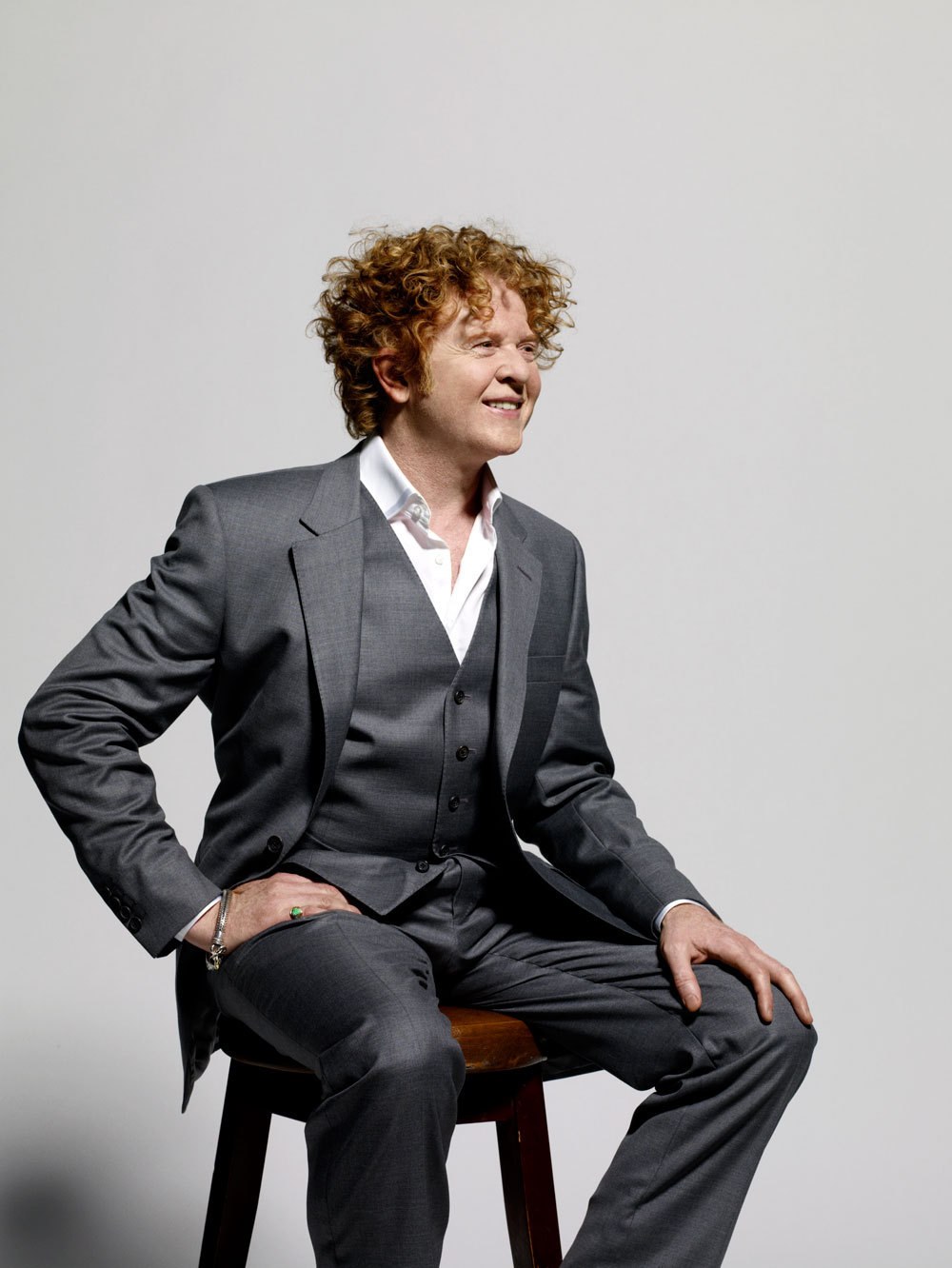simply red images simply red hd wallpaper and background