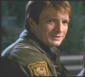 Slither gag reel - nathan-fillion screencap