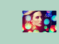 So Perfect - kate-winslet wallpaper