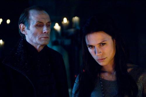Sonja&Viktor