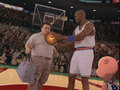 Space Jam - space-jam screencap