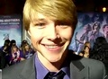 Sterling Knight - chad-dylan-cooper photo