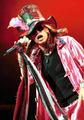 Steven Tyler