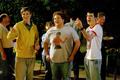 Superbad: Fogell, Seth & Evan