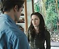 TWI - twilight-series photo