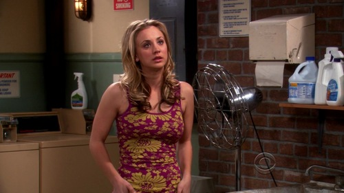 the big bang theory images the dead hooker juxtaposition. Black Bedroom Furniture Sets. Home Design Ideas