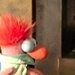 The Muppets <3