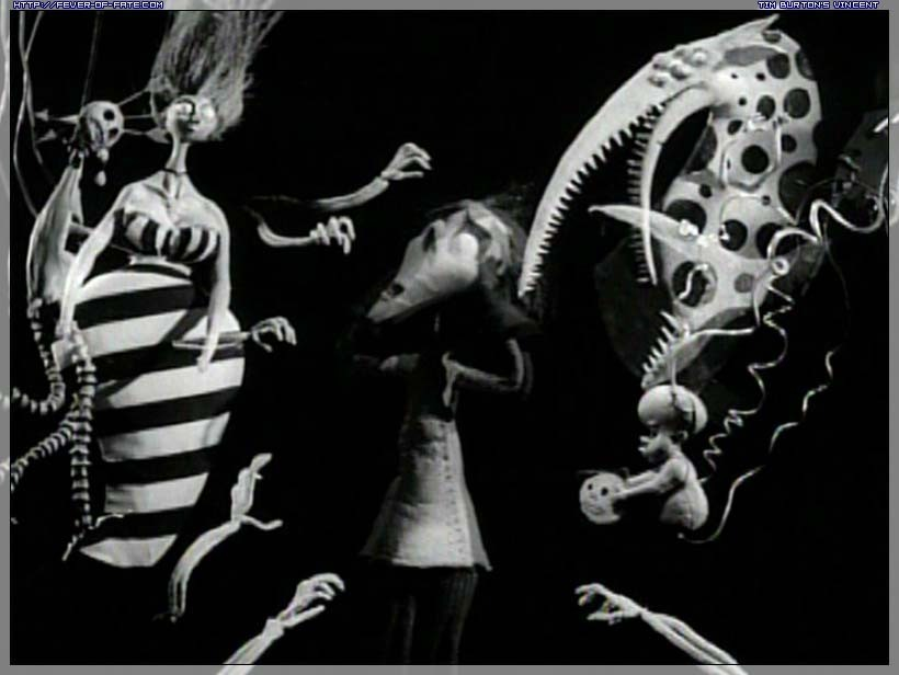 http://images2.fanpop.com/images/photos/5200000/Tim-Burton-s-Vincent-tim-burton-5295759-820-616.jpg